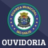 Guarda Municipal - Ouvidoria