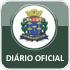 Diário Oficial de São Carlos