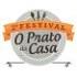 Festival Prato da Casa