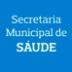 Secretaria Municipal de Saúde