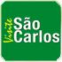 Visite São Carlos