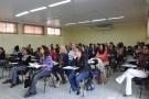 GESTORES PÚBLICOS PARTICIPAM DE CURSO ESPECIAL SOBRE MARCO REGULATÓRIO