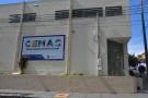 CEMAC ABRE INSCRIÇÕES PARA OFICINAS CULTURAIS