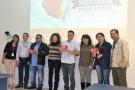 """ELECTROLUX REPASSA MILHARES DE ROUPAS E CALÇADOS PARA O FUNDO SOCIAL """"AMAI-VOS"""""""
