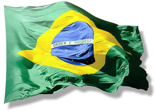 b8aa48c305 Bandeira Nacional